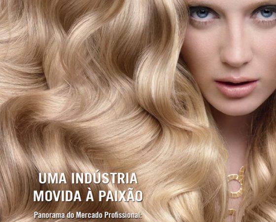 L'Oréal Brasil