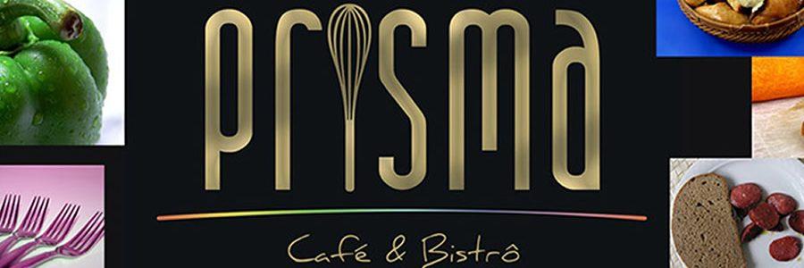 Prisma Café & Bistrô