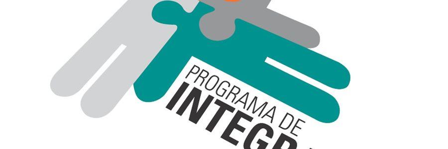 Programa de Integração