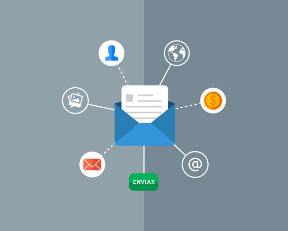 Como tornar seu e-mail marketing mais assertivo