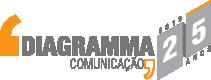 Diagramma Comunicação